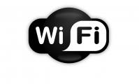 Tagad MFD Veselības centrā «Dziedniecība» pieejams bezmaksas bezvadu internets!