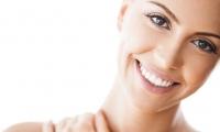 Новая услуга в эстетической гинекологии - Плазмолифтинг интимной зоны с методом iPRF