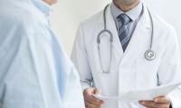 Jauns speciālists veselības centrā «Dziedniecība» – urologs