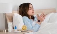 Atšķir gripu no saaukstēšanās