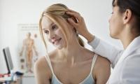 Dermatologist/trichologist in Outpatient hopital  «Pārdaugava»