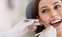 Jauns speciālists MFD Doktorātā «Mežciems» - zobārsts
