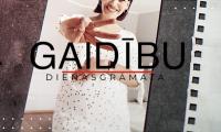 GAIDĪBU DIENASGRĀMATA - ceturtā epizode
