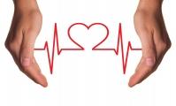 Valsts finansēti kardiologi MFD Veselības centrā «Dziedniecība»
