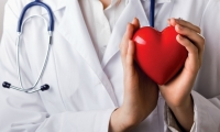 Pieejamas valsts finansētas kardiologa vizītes