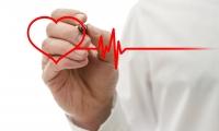 Jauns kardiologs MFD Veselības centrā
