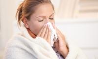 Главный врач Медицинского центра МФД «Пардаугава» Вита Шварцберга о весенней простуде