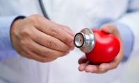 Позаботься о здоровье своего сердца в Медицинском центре МФД Ильгюциемс