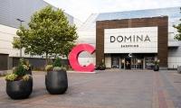 New Health point - T/C Domina Shopping