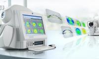Jaunums MFD Veselības centrā «Dziedniecība» – optiskās koherences tomogrāfija