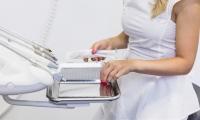 Стоматологические клиники NovaDent временно закрыты