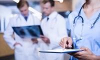 MFD Veselības grupas veselības aprūpes pakalpojumu sniegšana ārkārtējās situācijas laikā