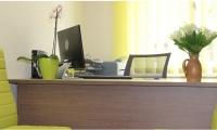 """Veselības centrs """"Možums-1"""" tagad atvērts no 8:00 – 20:00"""