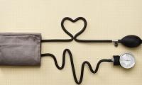Diennakts asinsspiediena monitorēšana Veselības centrā «Možums-1»