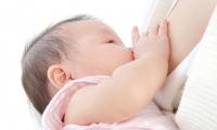 Īpašs piedāvājums Starptautiskajā zīdīšanas veicināšanas dienā – bezmaksas lekcija «Krūts zīdīšana»
