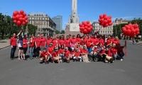 MFD Veselības grupa aicina piedalīties Krūšu veselības dienai veltītā pasākumā