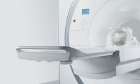 State funded magnetic resonance examinations are available within 30 days