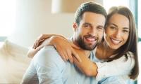 Pārtrauktais sekss kā izsargāšanās veids