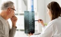Запишись на консультацию к врачу реабилитации со скидкой 30%