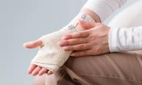Traumatologs - ortopēds MFD Veselības centrā