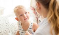 Bērnu neiroloģe, pediatre MFD Doktorātā