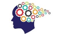 Jaunums MFD Veselības centrā «Pārdaugava» – «Atmiņas novērtēšanas kabinets»