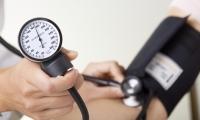 Jaunums MFD Veselības centrā «Pārdaugava» – diennakts asinsspiediena monitorēšana