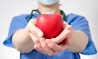 Valsts finansētie kardioloģijas pakalpojumi