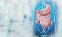 Gastroenteroloģiskie izmeklējumi MFD Veselības centrā «Iļģuciems»