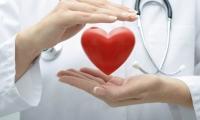 MFD Veselības centra «Pārdaugava» ģimenes ārste Jeļena Daniļenko par D vitamīna ietekmi uz sirds un asinsvadu veselību