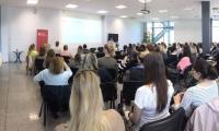 Norisināsies bezmaksas lekcijas MFD Veselības centrā «Pārdaugava»