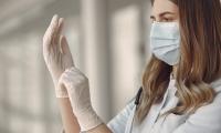 COVID-19 testa veikšana MFD mājas aprūpes pacientiem