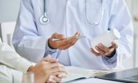 Семейный врач в Докторате