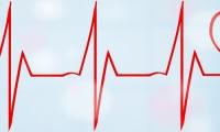 Valsts finansētas kardiologa konsultācijas MFD Doktorātā «Ziepniekkalns»