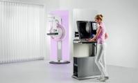 Valsts finansēti mamogrāfijas izmeklējumi MFD Veselības grupas filiālēs