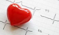 Jaunums MFD Veselības centrā «Iļģuciems» – kardiokomplekts