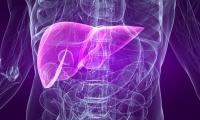 Īpašs piedāvājums Pasaules hepatīta dienas ietvaros no MFD Veselības grupas