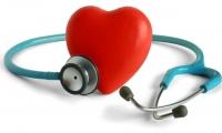 Internista-kardiologa konsultācijas Ogrē