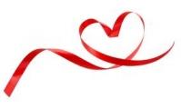 Valsts apmaksātā ehokardiogrāfija MFD Veselības centrā ''Iļģuciems''