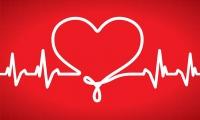 Jauna ehokardiogrāfijas speciāliste MFD Veselības centrā «Iļģuciems»