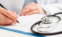 State funded doctor consultations at the MFD Healthcare group