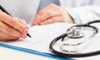 Финансируемые государством консультации врачей в Медицинской группе МФД