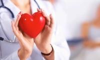 Valsts finansēta ehokardiogrāfija MFD Kardiocentrā