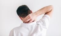 Galvas un kakla asinsvadu izmeklēšana MFD Veselības centrā