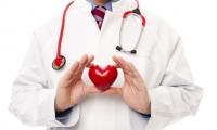 Papildus budžeta vietas tavai sirds veselībai!