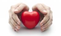 MFD Veselības grupa aicina vīriešus uz bezmaksas sirds pārbaudēm