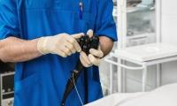 Jauns pakalpojums Veselības centrā «Možums-1» – cistoskopija