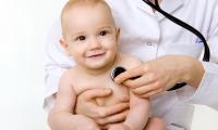 Jauns speciālists MFD Veselības centrā «Iļģuciems»