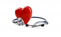 Īpašs piedāvājums no MFD Veselības grupas Pasaules sirds dienā