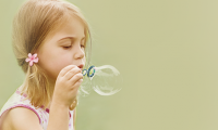 Bezmaksas D vitamīna līmeņa noteikšana pirmklasniekiem